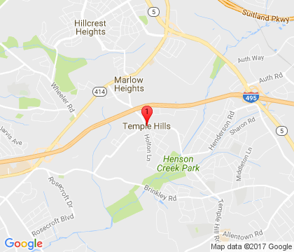 Temple Hills Locksmith Store Temple Hills, MD 301-723-7065